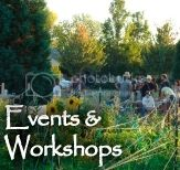 eventsandworkshops zpsa719691e SAGE: Starker Arts Garden for Education