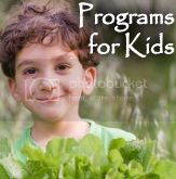 programsforkids zps55cdc7fd SAGE: Starker Arts Garden for Education