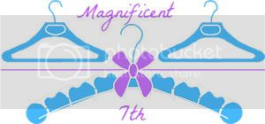  photo Magnificent7thheader300wide_zpsddfdda5b.jpg